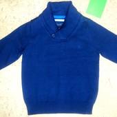 Качественные свитера на мальчика  Cool Club