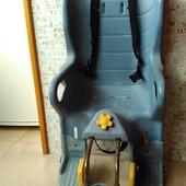 Велокрісло Romer Jockey
