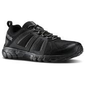 Мужские кроссовки Reebok Dmx Ride Comfort Rs 3.0