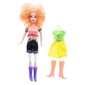 ID32A3к Детская кукла