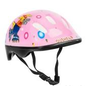 Шлем детский модель 466-121