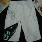 9-10л(134-140см)Модные шорты Speedo.Мега выбор обуви и одежды!