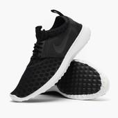 Nike Juvenate.Оригинал.р.42(27см)