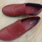Туфли Hotter, размер 42