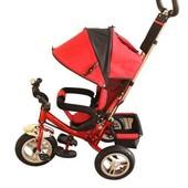 Велосипед трехколесный turbo trike м 3113-3A м 3113-4A м 3113-5A M 3113-6A разных цветов