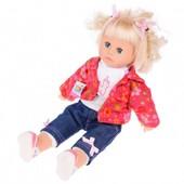 ID14к Детская кукла