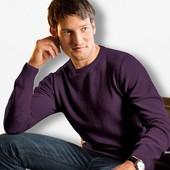 свитер 58 размер 80% шерсть