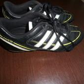 Бутси 35 р.Adidas