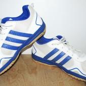 кроссовки  Adidas оригинал 24.5 см