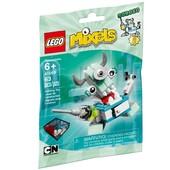 Лего Миксели Lego Mixels Сургео 41569