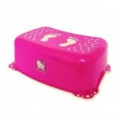 Подставка 'Hello Kitty' Maltex 3615 Польша розовый 12112661