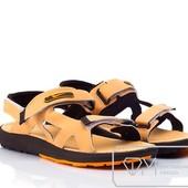 Мужские спортивные сандалии Модель№: Z7507