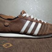 Adidas Originals Chile 62 кроссовки. Индонезия. 44 р.