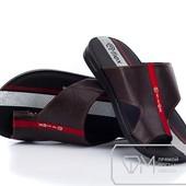 Мужские сандалии Модель №Z7519