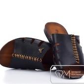 Мужские сандалии Модель №Z7525