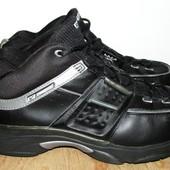 Рибок ботинки 25.5 см