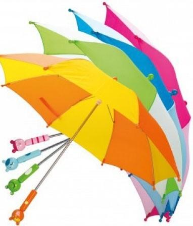 Зонтик «животные», bino 82794 фото №1