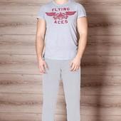 Спортивные брюки 2расцветки