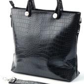 Женская сумка В наличии разные модели
