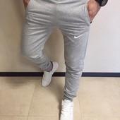 Новинка!!Мужские штаны! . Размеры:46- 52