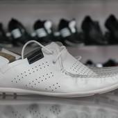 Новинка!!! Летние туфли Мужские натуральная кожа Код: Л-21,22,23 и 24