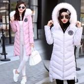 куртка женская теплая ХИТ  пуховик термо зимняя шуба пальто парка дубленка монклер сникерсы сапоги