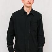 Рубашка Desigual мужская (XL)