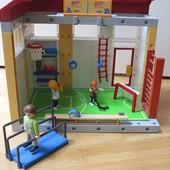 Playmobil 4325 Спортивный зал