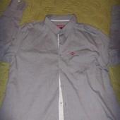 Рубашка мужская Lee Cooper, р.54