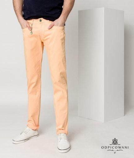 Классные штаны от ZARA джинсы фото №1
