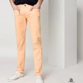Классные штаны от ZARA джинсы