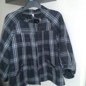Курточка xs-s