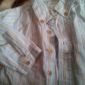 Рубашечка 12 міс.