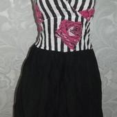Новое женское платье,сарафан.