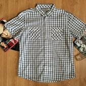 Мужская Рубашка Angelo Litrico