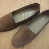 Туфли Aerosoles, размер 39.