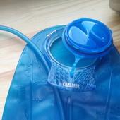 Питьевая система Camelback 2,0 L