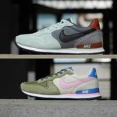 Кроссовки Nike, р. 36-41, код gavk-10150