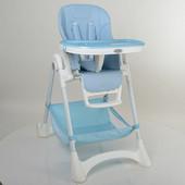 Бемби 3569 стульчик для кормления детский Bambi
