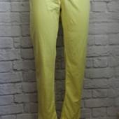 Классные штаны  от ZARA новые