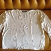 Летний пуловер Hechter, оригинал, 54