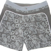 Мужские шорты для плавания Belowzero p.M