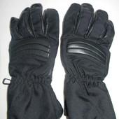 Мужские перчатки для зимних выдов спорта