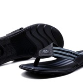 Шлепанцы Adidas, р. 40-45, код kv-2825