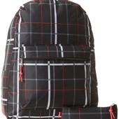 Рюкзаки Trailmaker  для школьников из Америки.