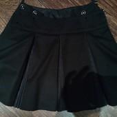 Школьная юбка Bozer(2015г)122-140