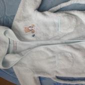 Халат для малыша
