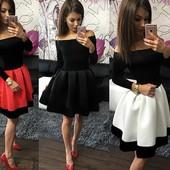 Платье Лиза ( 0031 А )
