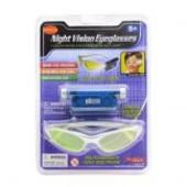 Шпионский набор очки с подсветкой от  Na-Na