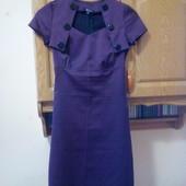 Платье - размер -S, M